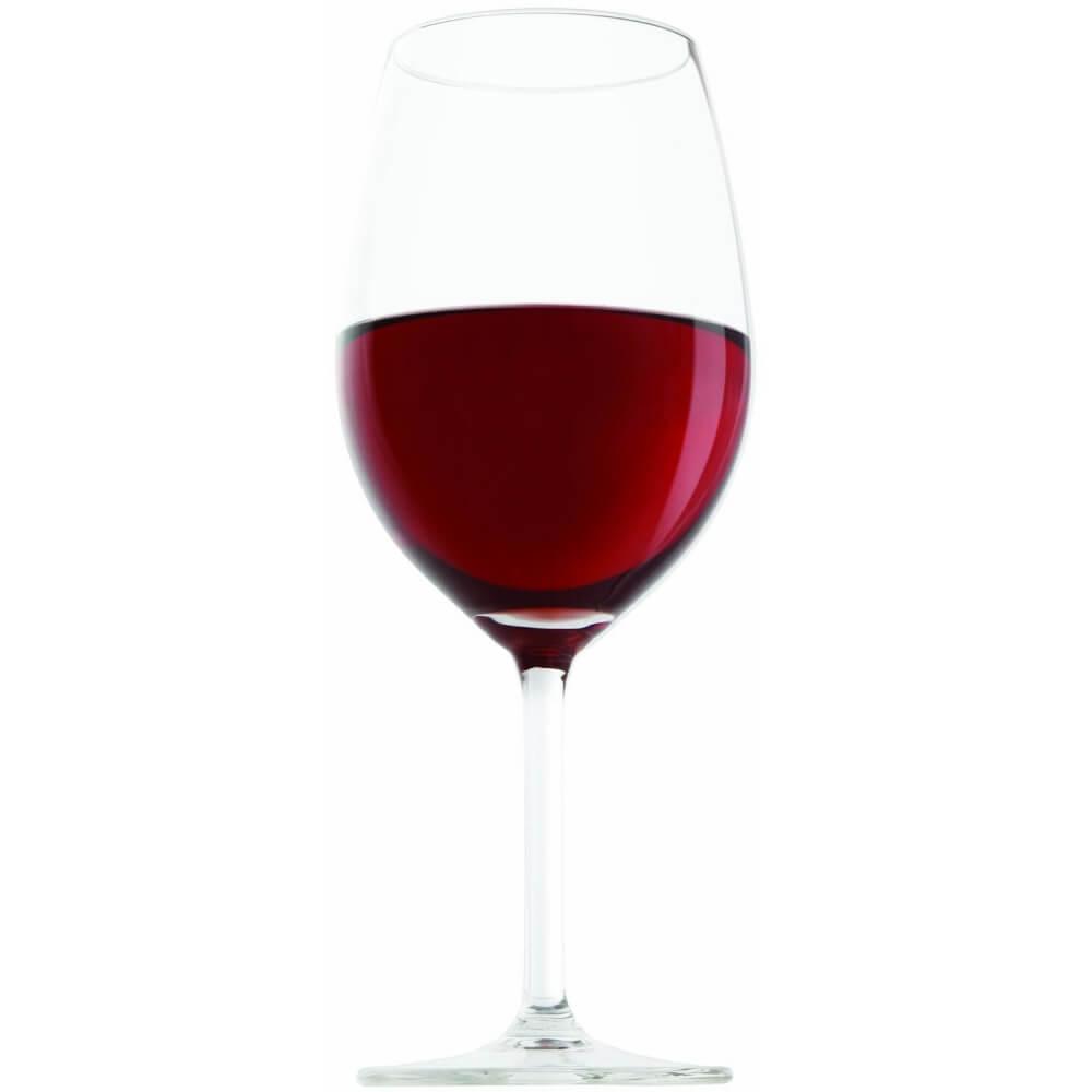 -verre-vin-rouge-c2b7e3611458257b