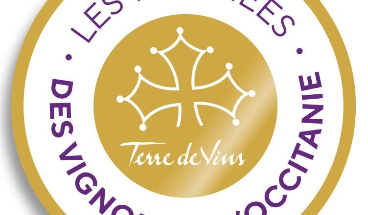 Logo trophée occitanie